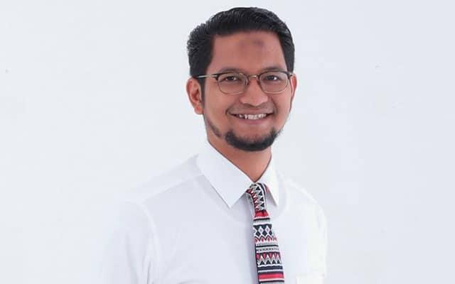 Umno akan mengkhianati PPBM dan Muhyiddin – Sheikh Omar