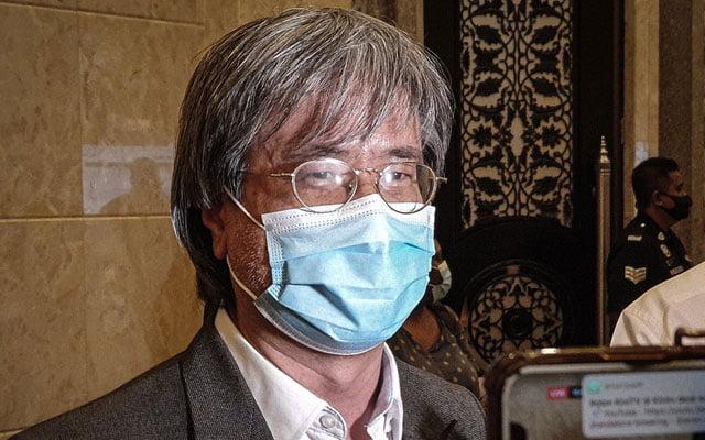 Permohonan Malaysiakini ketepi prosiding menghina ditolak