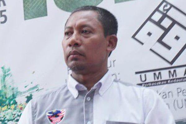 NGO salahkan PH punca kempen BMF tak berjaya
