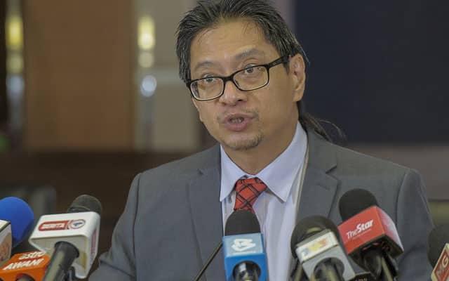 PRN Sabah : SPR melanjutkan waktu membuang undi selama 30 minit.