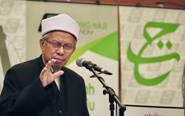 Kerajaan akan pertimbang keperluan RCI Tabung Haji – Menteri Agama