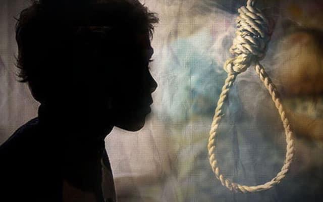 Gempar!!! Penyanyi dihukum gantung sampai mati kerana hina Nabi