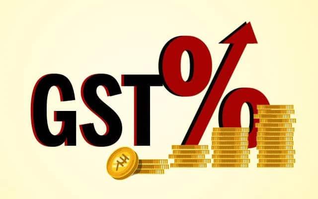 Kerajaan disaran kuatkuasakan semula Cukai Barang dan Perkhidmatan (GST)