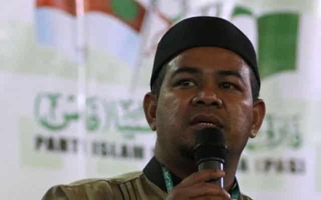 Hingga kini Peguam Negara masih teliti kertas siasatan Khairuddin tak kuarantin