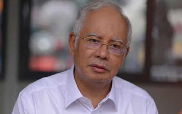 Setelah semua sektor ekonomi dibuka, apa perlu SJR lagi? – Najib