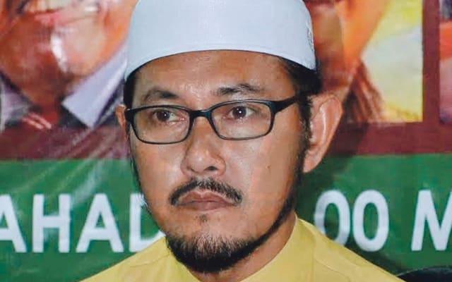 Pas Melaka tidak berminat Parlimen yang tak berpotensi untuk menang