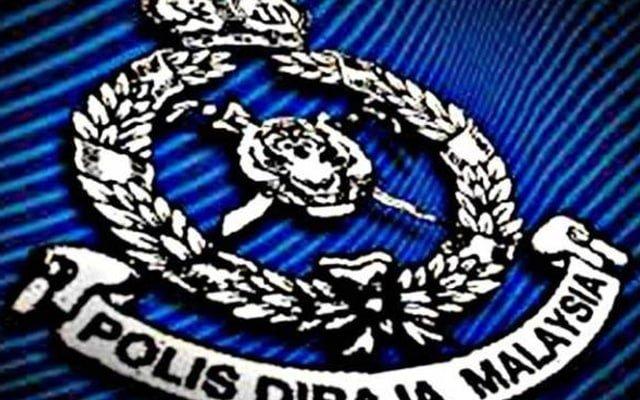 Polis buat laporan polis terhadap perakam video yang tular di Sungai Buloh