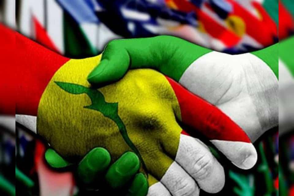 PRN Sabah : PN BN bertembung sesama sendiri, Pas tiada kerusi lagi