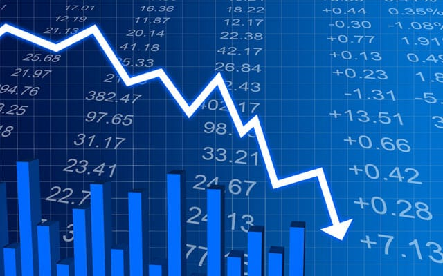Ekonomi Malaysia semakin teruk dan kewangan meruncing, lapor Fitch Solution