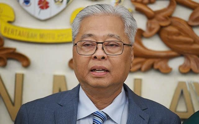 Kompaun RM10 ribu langgar PKPP dalam kajian kerajaan