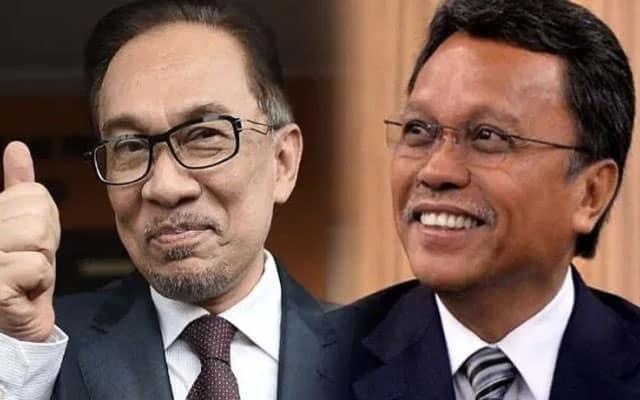 Bertanding 7 kerusi, Anwar mahu fokus perpaduan antara parti