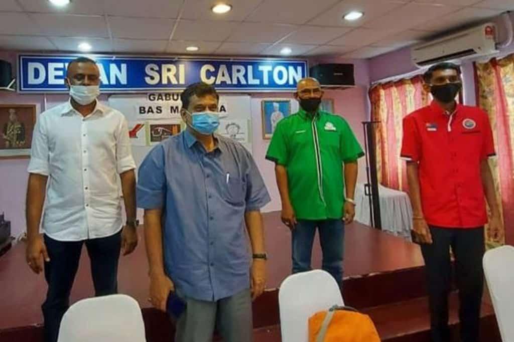 PKPB : Ramai pihak mula terkesan, rayu lanjut tempoh moratorium