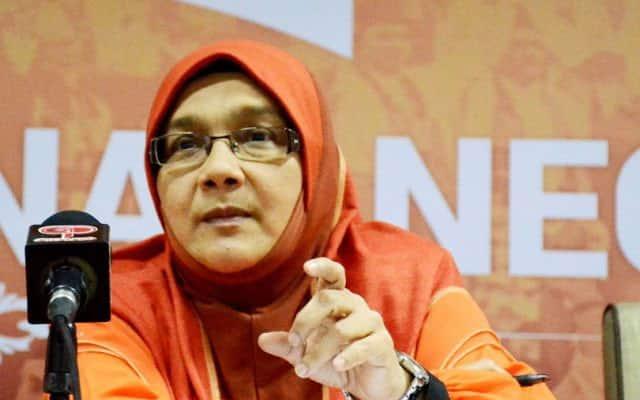 DUN Selangor peruntuk RM400 juta program tangani Covid-19