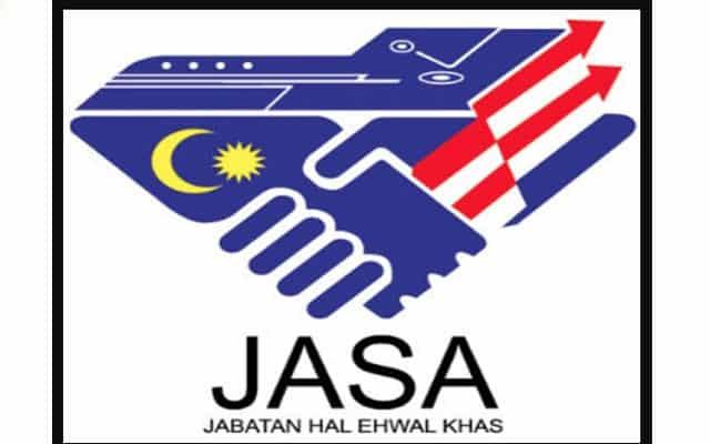 Ahli parlimen PN terus pertahan JASA
