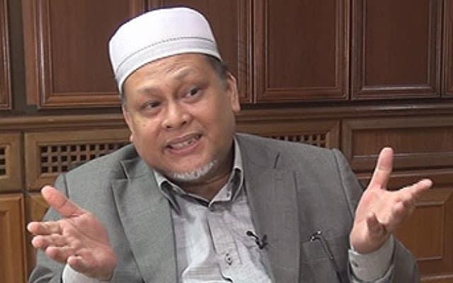 Gempar !!! Gaji pokok wakil rakyat Kelantan bakal naik antara RM3000-RM5000