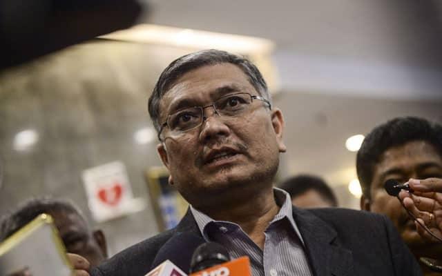 Tarif baru elektrik bakal diumum minggu hadapan – Menteri