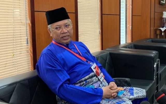 Taman awam DBKL dibenar buka masa PKP – Menteri Wilayah