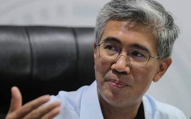 Aset 1MDB yang dipulangkan kekal RM13.4 bilion sejak September, tiada pertambahan – Tengku Zafrul