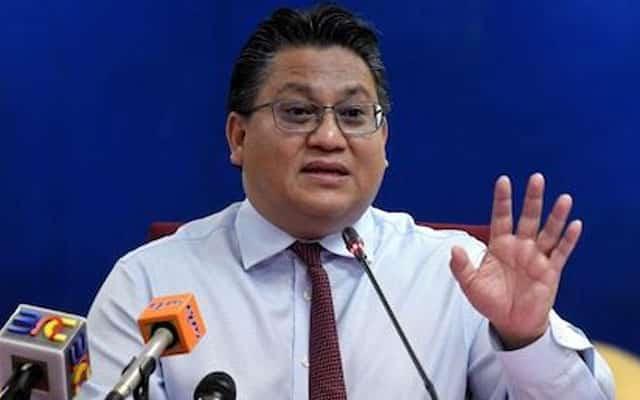 Kerjasama dengan PN tidak beri manfaat kepada Umno – Nur Jazlan