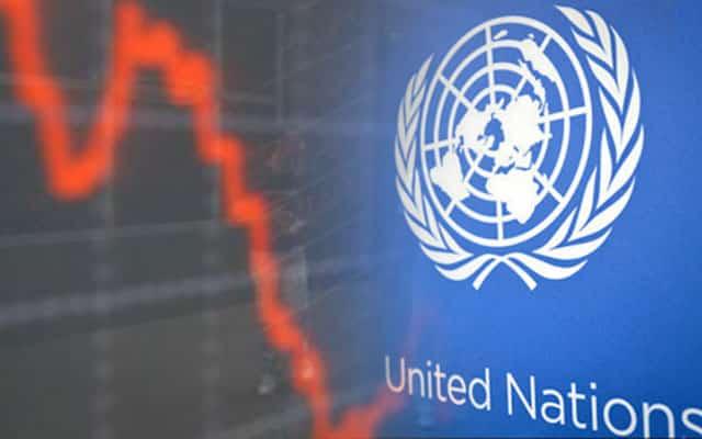 Gempar !!! Laporan UNCTAD dedah pelaburan asing Malaysia jatuh teruk sehingga 68%