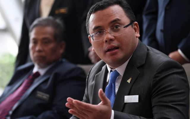 PKP : K'jaan Selangor lupuskan hutang 762 peminjam Yayasan Selangor