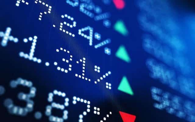 Gempar !!! Dunia saham Amerika kecoh apabila pelabur kecil bersatu hati kenakan si 'jerung'