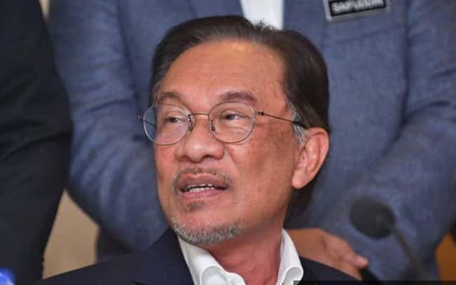 Gempar !!! MP Pembangkang dan beberapa MP kerajaan sedia muafakat bentuk kerajaan lebih stabil