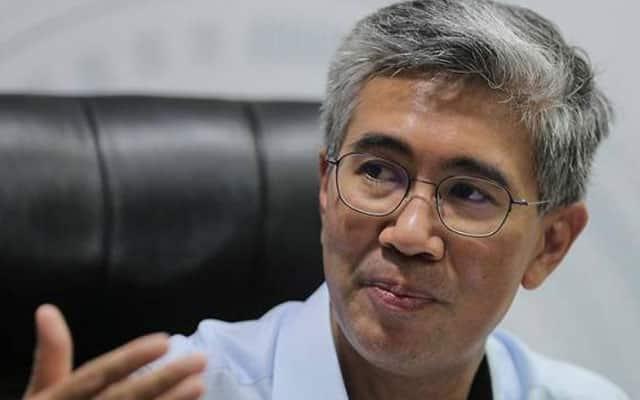 Malaysia terus jadi destinasi pelaburan yang disukai – Menteri