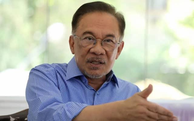 Kerajaan PN mesti hentikan politik ugut dan bacul – PKR