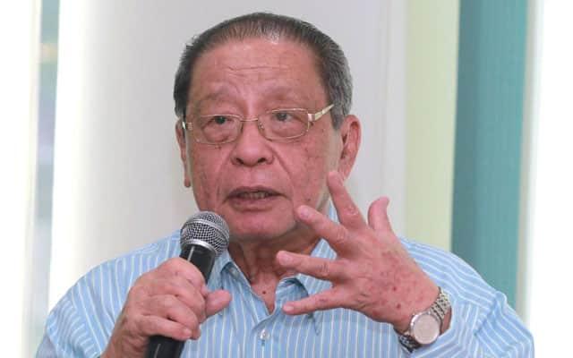 SOP keistimewaan kuarantin Menteri perlu ditarik balik, gesa ahli parlimen senior