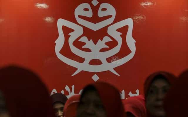 3 Penjuru : Umno berisiko kalah – Mubarak