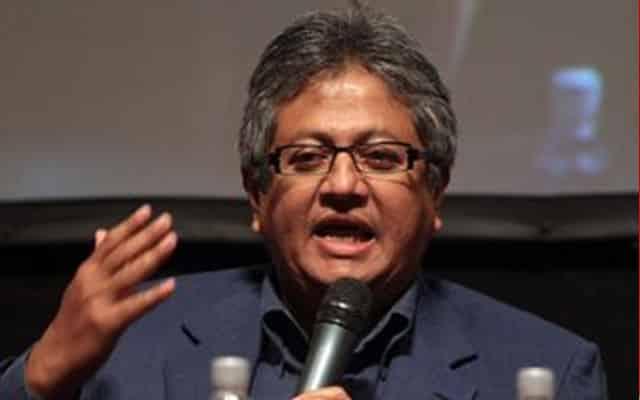 Umno masih relevan dalam politik negara, mampu jadi penyatu – Zaid